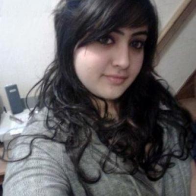 أنا nadja_9000 عروس ارغب بالزواج من المغرب الرباط -موقع عرسان